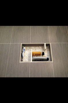 Bathroom Remodeling Jackson Ms bathroom remodeling or renovation | bathrooms | pinterest