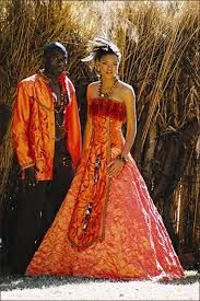 [ Grace Wedding Gowns Amp Wedding Planners Ethnic African Wedding Gowns ] - beautiful trendy wedding dresses kini events beautiful trendy wedding best red wedding dresses organza bags cakes bouquets shoes red wedding dress,traditional african we African Bridal Dress, African Wedding Attire, African Attire, African Wear, African Women, African Dress, African Style, African Inspired Fashion, African Fashion