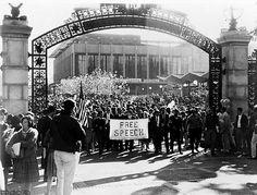Berkeley 1964