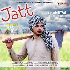 Mr Jatt Ringtones Songs MP3 / Audio Ringtones Downloads | Music ringtones,  Iphone music, Songs