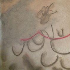 Fish Tattoos, Sims, Art, Art Background, Mantle, Kunst, Performing Arts