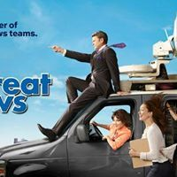 Watch  Great News Season 2 Episode 9 [s02e09]  Full Episodes