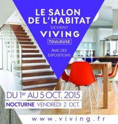 412 Meilleures Images Du Tableau Foires Salons Deco Habitat