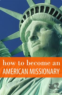 bec223713afc9a What if we stop thinking of missions as something overseas and recognize  that we have an
