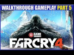 farcry4gamer.com  Far Cry 4 Valley of the Yetis Walkthrough Gameplay Cheats Video PART 5 Pc Ps4 Xbox HD   Far Cry 4 Valley of the Yetis Walkthrough Gameplay Cheats Video PART 5 Pc Ps4 Xbox HD   http://farcry4gamer.com/far-cry-4-valley-of-the-yetis-walkthrough-gameplay-cheats-video-part-5-pc-ps4-xbox-hd/