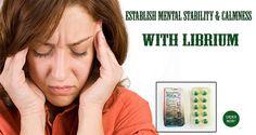 Ebook - anxiety #anxiety #panicattack #anxietyattack #anxietydisorder #socialanxiety