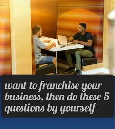 Franchising in the Indian business market is Getting out of the immature stage is witnessing big growth. With an annual growth rate of around 30–35 percent, it has now achieved the status of the second-fastest growing industry in the country. In fact, franchising is an old way of growth in the business world and this is the reason why many business owners dream that their brand should go door to door and spread the network of franchisees from one corner of the country to the other. Fastest Growing Industries, I Am A Writer, To Move Forward, Business Marketing, Entrepreneurship, Stage, Corner, Indian, This Or That Questions