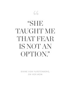 Mama Discover 24 Hilarious Mothers Day Quotes to Brighten Any Mamas Day Moms rock and they totally deserve a day thats all about them. So here are 24 funny empowering and beautiful Mothers Day quotes that celebrate them. Mama Quotes, Family Quotes, Life Quotes, Son Quotes, Tina Fey Quotes, Crush Quotes, Strength Quotes For Women, Quotes About Strength, Family Strength Quotes