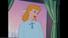 Photo of Some of Cinderella Screencaps for fans of Cinderella 31419514 Cinderella Pink Dress, Cinderella Disney, Walt Disney, Have Courage And Be Kind, Animated Cartoons, Anime Fantasy, Disney And Dreamworks, Princess Peach, Disney Characters