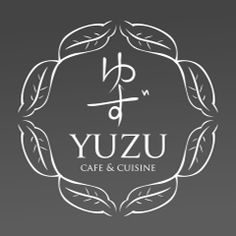 Get 25% Liven Cash, up to $35 offer from Yuzu on Liven app