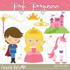 PinkPrincess.jpg Photo:  This Photo was uploaded by tathynha. Find other PinkPrincess.jpg pictures and photos or upload your own with Photobucket free im...