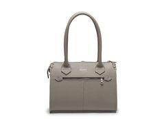 a420eaa3b39f Women bags by Adax - See our lovely selection here!