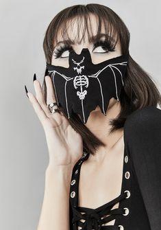 Face Mask Peel Off, Diy Face Mask, Face Masks, Best Face Mask, Halloween Fashion, Halloween 2020, Classy Halloween, Halloween Queen, Halloween Outfits