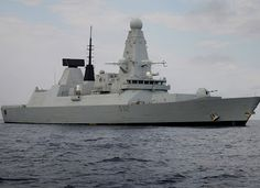 vlahata samis  ΚΕΦΑΛΟΝΙΑ: «Επίσκεψη του κυβερνήτη του πλοίου HMS DARING, D32...