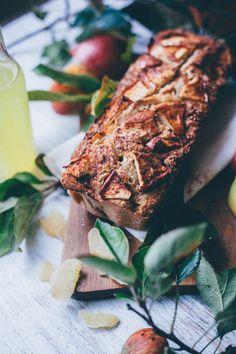 Blog o láske k zdravému jedlu. Zdravý životný štýl,Fotografia,Bez odpadu. Recepty,Recenzie,Reporty. Kai Mitt,Bratislava,Fotografka