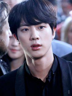 Kim Seokjin