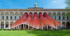 mad-architects-invisible-border-milan-design-week-interni-2016-designboom-X2
