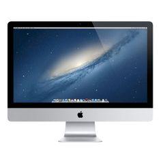 "Non Ho Spazio!! APPLE Apple iMac MD094 21.5""Quad-Core i5 2.9GHz/8GB/1TB/GeForce GT65"