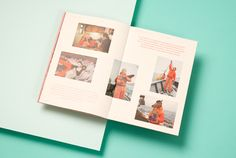 Perdiz-magazine-09