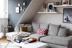 Style-Shiver-Interior-Inspiration-Wohnen-Die-Neue-Maisonette-Wohnung-1