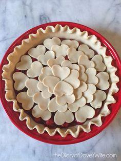 Valentine-Pie.jpg 650×867 pixels