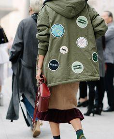 seoul-fashion-week-spring-2016-street-style-batch-1-11
