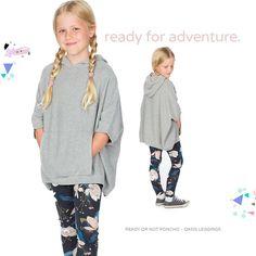 I Dress, Kids Fashion, Dresses, Vestidos, Dress, Junior Fashion, Gown, Babies Fashion