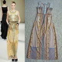 http://www.aliexpress.com/store/product/New-Arrival-Runway-Gemstone-Printed-Sleeveless-Maxi-Dress-130329D01/600416_1491973360.html vest long dress