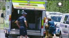 Detenida por asesinato la madre de siete de los ocho niños apuñalados en Australia