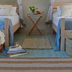 alfombras13