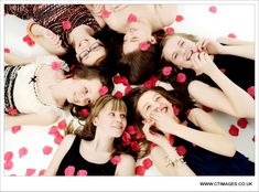 teen+friends+photoshoot+ideas   Teen birthday Party: Ellie+Friends   C. T. I m a g e s