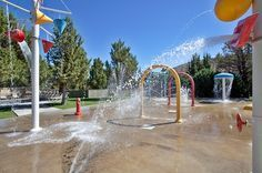 Family Vacations in Oregon | Eagle Crest Resort | Oregon Family Vacations