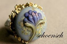 lampwork artists - Google Search