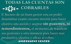 #Capacitaciones - Cobranza Efectiva