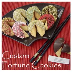 asian-flair-fortune-cookies