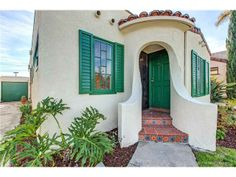 Normal Heights - $489,000
