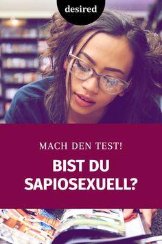 Gay Dating Persönlichkeitstest