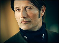 Mads Mikkelsen. I cannot wait to see this movie!