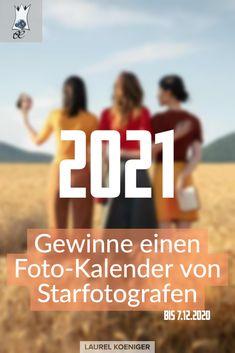 Ein Kalender voller Fotografien von Starfotografen. Star Wars, Patti Smith, Blog, Movies, Movie Posters, Pictures, Beautiful Life, Too Busy, Calendar