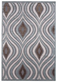 Jaipur Rugs Fables FB27 Sage Green Area Rug