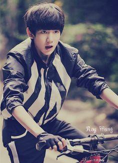 #wangyuan #tfboys