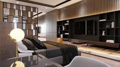 https://www.behance.net/gallery/53861017/Comtemporary-Master-Bedroom