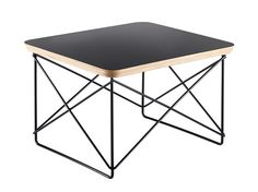 Vitra | Produkte: Occasional Table LTR