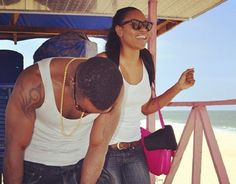 At Last!! Iyanya reveals why he broke up with Yvonne Nelson (Must Read)
