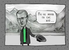 Ходорковский http://newstate.com/news/news_dnya/bitomu_neymyetsya/