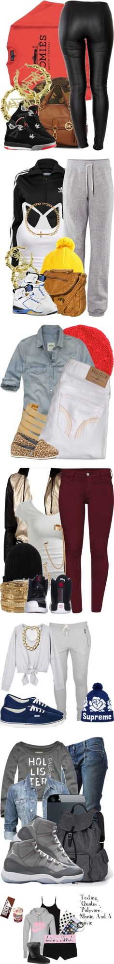 """""""♡Sosaa"""" by meeahhluvsyou ❤ liked on Polyvore"""