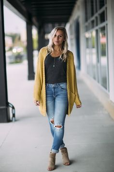 c85360b3b1b71 453 Best clothes images in 2019