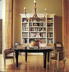I can't find this bookcase anywhere...but I love it!