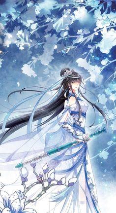 My Works - Wattpad Gothic Anime, Anime Dancer, Fantasy Characters, Anime Demon, Character Art, Character Illustration, Anime Neko, Anime Warrior, Dark Fantasy Art
