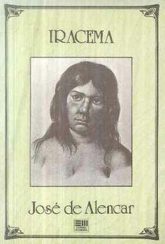 Iracema / [José de Alencar] - [São Paulo] : Editora Moderna, [1984?]
